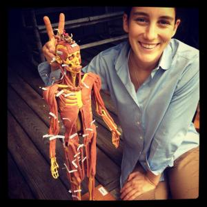 BTI anatomy photo toni craige 2012